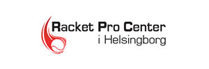 Racket-pro-center