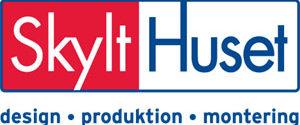 skylthuset_logo