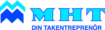 thumbnail_MHT logo PMS