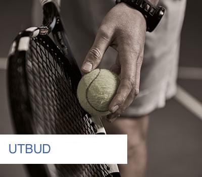 träning, kurser, tennisträning, IS Göta tennis