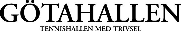 Gotahallen_Logo_vit_sv