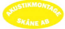 2-Ny logga 2012_Akustikmontage i skåne 160418