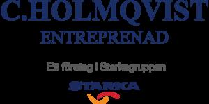Starka-Holmqvist-logo-e1396358894143