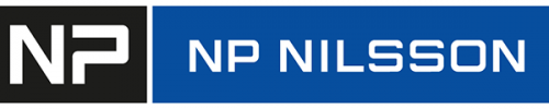 logo-np-nilsson
