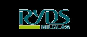 rydsbilglas_info2 (1)