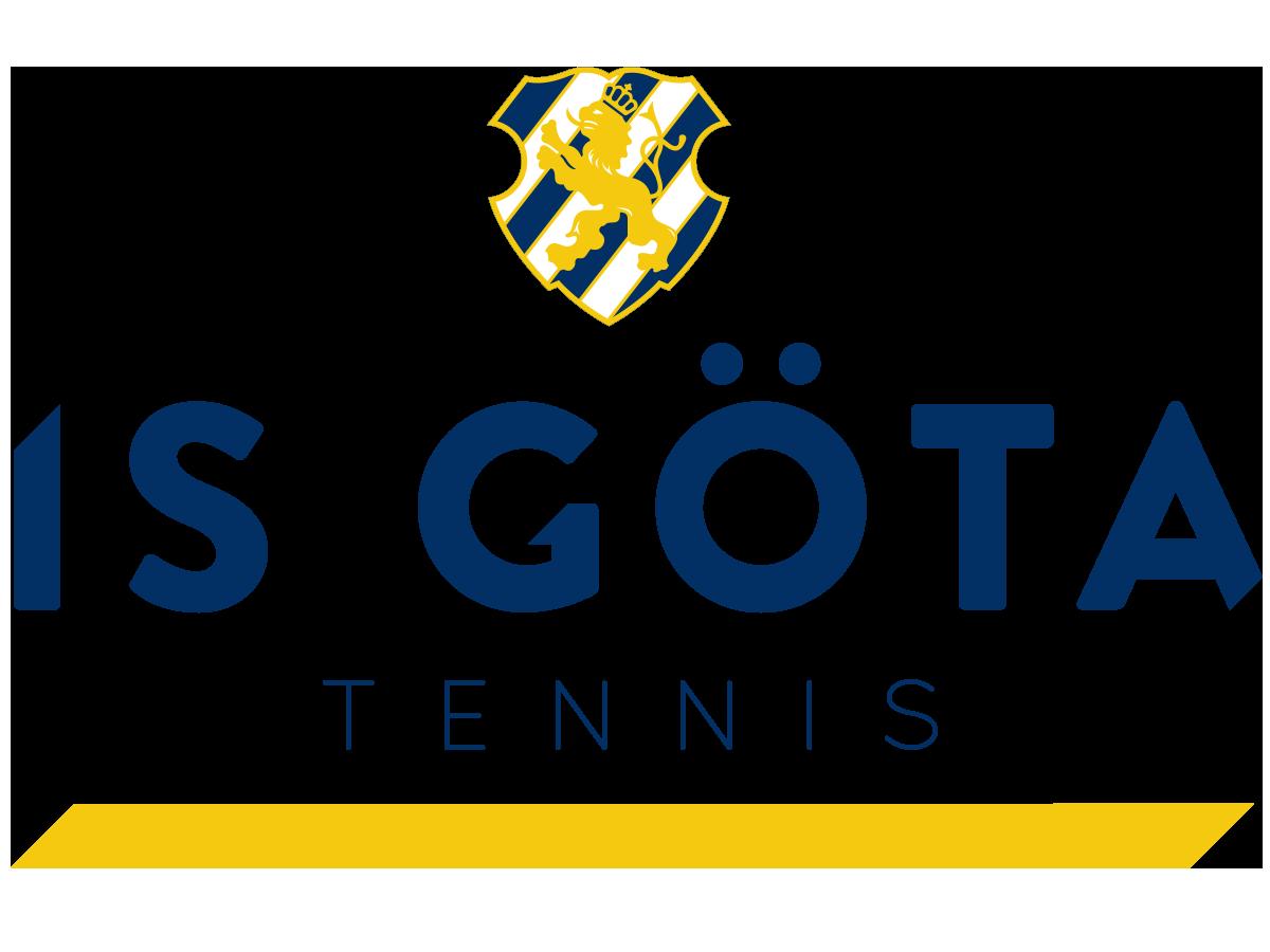 IS Göta Tennis Helsingborg