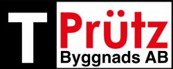 prutz