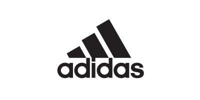 714-adidas-aghistoria-produkter-och-faktabritannica-7035
