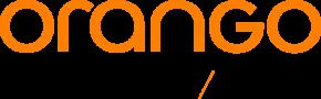 Orango - part of Fellowmind - RGB large